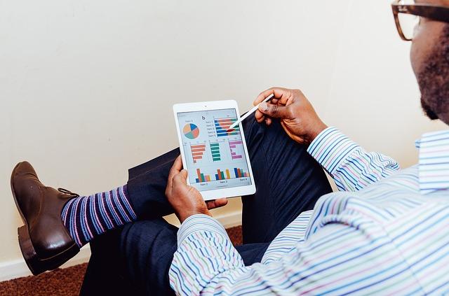 Der Wandel im ERP-Markt und seine Folgen für Unternehmen und Anbieter - Managementportal - Das digitale Managementmagazin