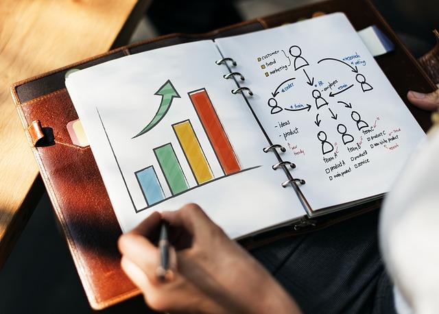 Existenzgründung durch Unternehmensübernahme – Chancen und Risiken im Vergleich zur Neugründung - Managementportal - Das digitale Managementmagazin