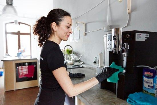 wie ordnung im b ro die effizienz von mitarbeitern steigert managementportal das digitale. Black Bedroom Furniture Sets. Home Design Ideas
